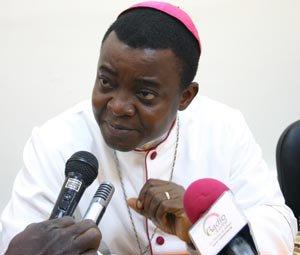La Commission Vérité, Justice et Réconciliation (CVJR) rencontre les partis politiques ce jeudi à Lomé
