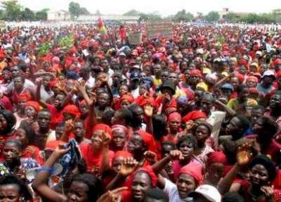 6 millions de Togolais vivent sur le territoire national, selon le dernier recensement