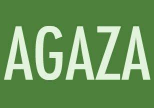 9ème JOURNEE DE D1/AGAZA CO-LEADER AVEC L'AS DOUANES