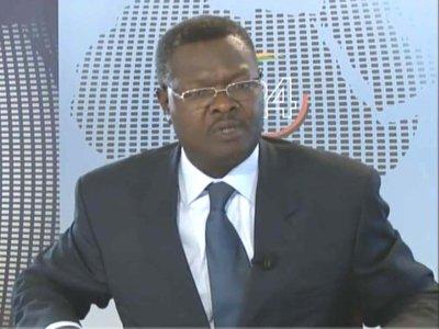 """DROITS DE L'HOMME/AGBEYOME KODJO: """"Le Bureau Politique de OBUTS après analyse de la situation constate une fois de plus la légèreté et la perversion avec lesquelles Faure GNASSINGBE et son Gouvernement traitent le grave problème de violation des droits humains au Togo"""""""