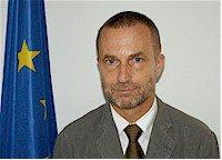 Deux différents rapports de la CNDH : L'UE souhaite des clarifications du Gouvernement