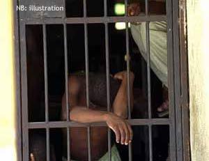 Kara : La chasse aux leaders étudiants continue, 4 étudiants à la prison civile de Kara