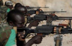 Eclairages sur certains assassinats, exécutions et fusillades commis par le RPT