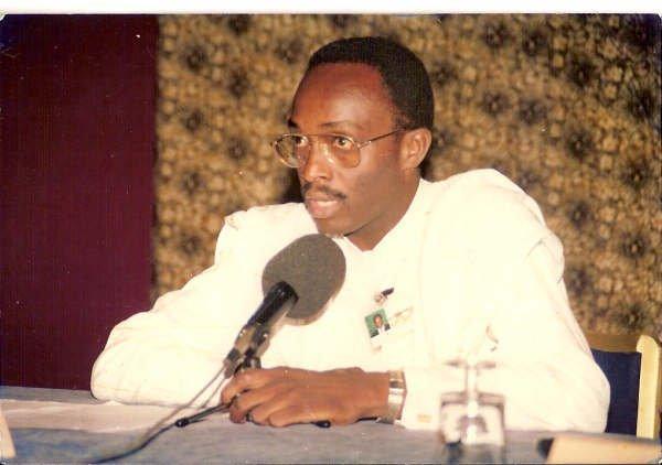 29 JUILLET 1992-29 JUILLET 2012:IL Y A 20 ANS DISPARAISSAIT TAVIO AYAO TOBIAS AMORIN