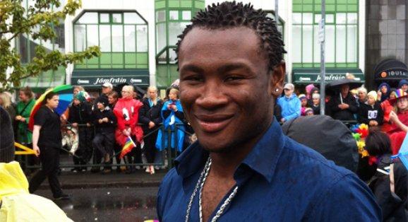 Farid Zato : « Mon ambition est de qualifier le Togo pour la phase finale de la Coupe du monde 2014 et remporter la CAN dans les éditions à venir »