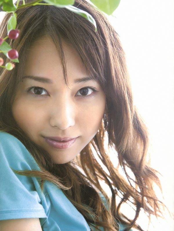 Yuka Domoto