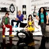 AustinAlly--Fiction