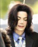 Photo de Michael0106
