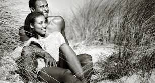 Get your wife & husband back lost love spell caster in +27744864825 Saint Lucia Eastern Caribbean islands South africa USA Charlotte Parish Grenadines Parish