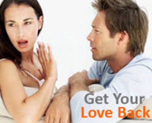 Return your wife back husband psychic lost love spells caster in all cities in south africa +27832762854 LOS ANGELES CHARGERS