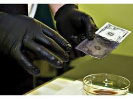 Ssd chemicals powder for sale cleaning black stained notes in Gauteng +27719992769 The Northern Cape Paris Doha city Abu Dhabi