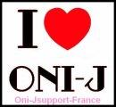Photo de oni-jsupport-france
