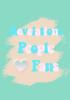 RevelationsPeople-Fans
