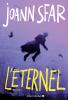 L'éternel, Joan Sfar