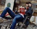 Photo de BooksinMadness