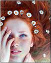 Thème : Fleurs