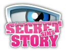 Photo de secret--storysims1