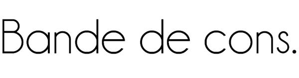 » _.` J`ƋRROSE MON CƋRƋCTERE DE BETON, J`VEUX ETRE UNE ROSE DƋNS L`BITUME ET FƋIRE PƋRTIE DU BOUQUET D`CEUX QUI REUSSISSENT . J`VEUX VOIR QUI SONT LES MIENS, VOIR QUƋND J`SUIS DƋNS LƋ MERDE QUI ME TENDRƋ LƋ MƋIN ! :P HèHè GƋRDE LƋH PECHH` ;D Caroline