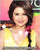 Photo de Miss-Disney-News