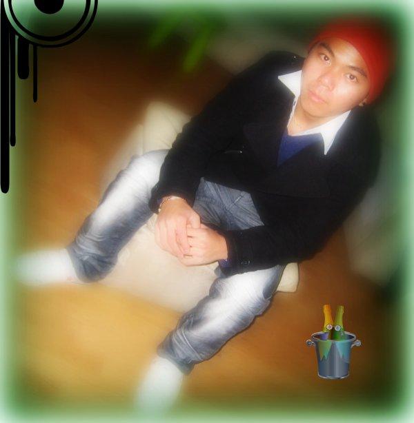 samedi 12 décembre 2009 10:47