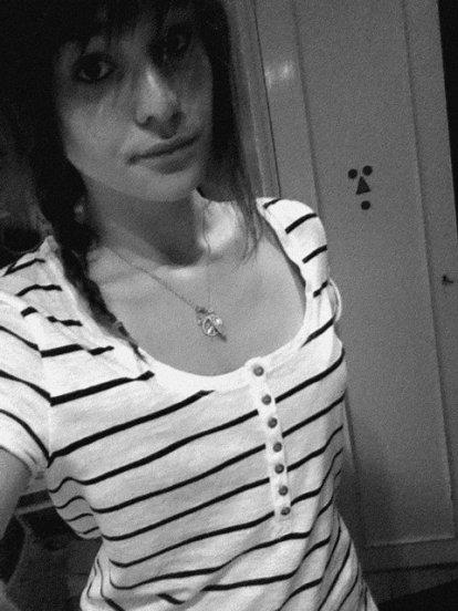 Un amour sans fin et mon coeur qui t'appartient .♥