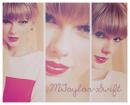 Photo de MTaylor-Swift