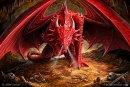 Photo de dragon2000lapin