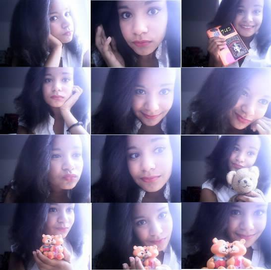 Hey, moi hier ;)