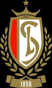 Calendrier Saison 2013-2014