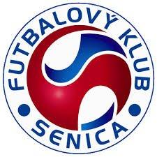 Tirage au sort du Deuxieme Tour Qualificatif de l' Europa League