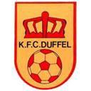 Duffel 0-8 Standard