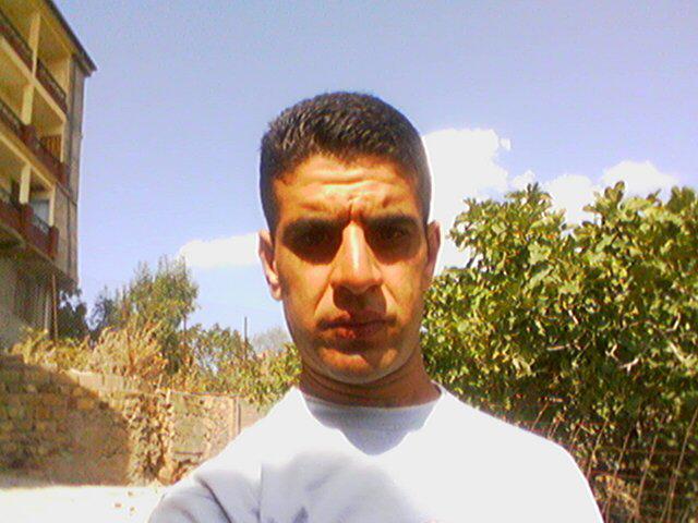 kabylé