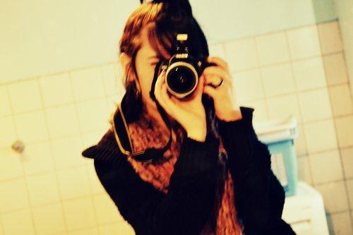 La photographie  Plus qu'une passion !