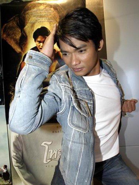 Blog de x3thailande