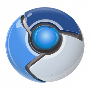Télécharger les dernières versions de Chromium