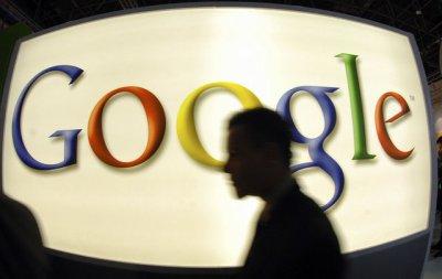 Comment échapper au flicage de Google