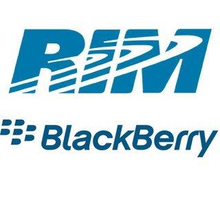 R.I.P RIM