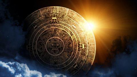 Fin du monde : Les scénarios envisagés pour le 21 décembre 2012