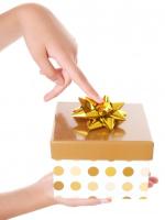 [ INTERNET ]       Offre spéciale pour la Saint-Valentin !