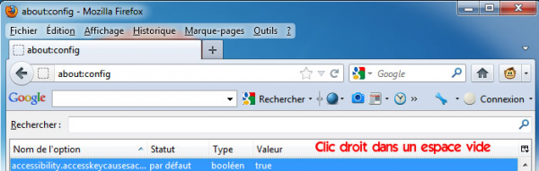 Télécharger Installer google toolbar firefox gratuit ...