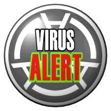 Alerte Spam : E-Mail avec pièce jointe d'attaque