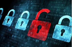 Quelques astuces pour protéger sa vie privée sur son mobile