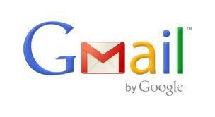 Google  veut faciliter les échanges d'émail entre Google+ et Gmail