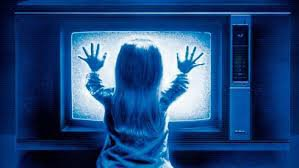 la malediction du film poltergeist mythe ou realite .....