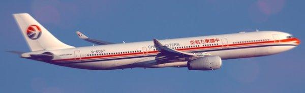Un génie utilise un billet d'avion de première classe pendant 1 an