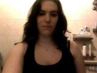 juste une photo de moi