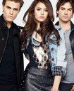 Stefan.Elena.Damon