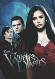 Photo de The-vampires-diaries27