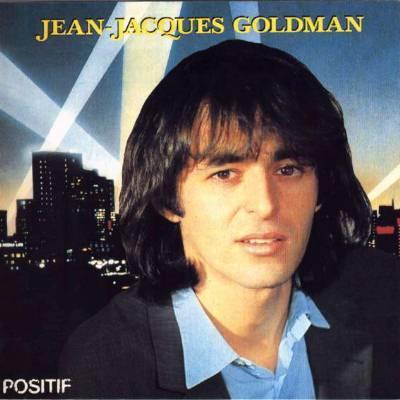Un chanteur certifié banal 1984