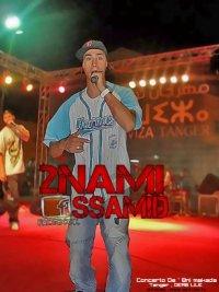 2NaMi aka SsaMiD